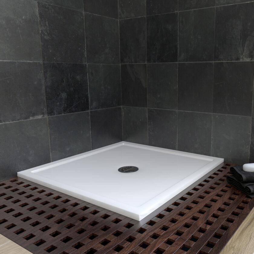 Products Shower Trays Matki